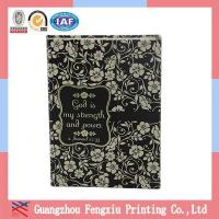 Buy cheap 01. Book Printing FXTBP-7496 from wholesalers