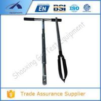 Buy cheap HA-3 Hand Auger from wholesalers