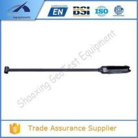 Buy cheap PHA-1Iwan type manual post hole auger from wholesalers