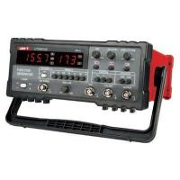 Buy cheap Function Generators UTG9002C from wholesalers