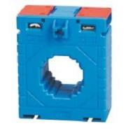 Buy cheap Current Transformers MES Current Transformer from wholesalers