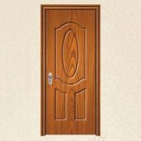 Buy cheap PVC Laminated MDF JS-303 from wholesalers