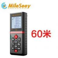 Buy cheap Mileseey S2 60m Laser Distance Measurer Laser Height Measurement Measure from wholesalers