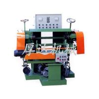 LD-210 double-sided polishing machine