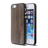 Buy cheap Wooden Case for iPhone 5/5S/SE from wholesalers