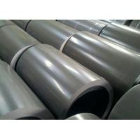 Buy cheap GRAIN ORIENTED ELECTRICAL STEEL from wholesalers