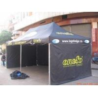 Buy cheap Gazebos Type and Polyester Sail Material 3x6 folding gazebo canopy from wholesalers