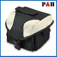 Buy cheap digital camera bag from wholesalers