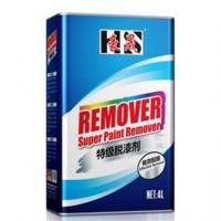 Buy cheap General corrosion coating Paint remover from Wholesalers