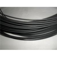 Buy cheap MMO Wire Anode from wholesalers
