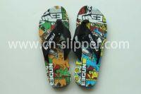 Buy cheap amazing ladies character slippers EVF2296 from wholesalers