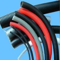 Buy cheap Corrugated Pipe (PP) product