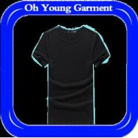 Wholesale for resale quality wholesale for resale for sale for Bulk t shirts with logo