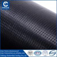 Buy cheap APP &SBS asphalt membrane construction building materials from wholesalers
