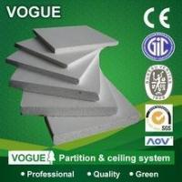 Buy cheap Vogue green firewood,manufactured home wall panels,wall panels from wholesalers