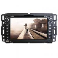 Buy cheap GMC Car DVD GPS AST-7041 from wholesalers