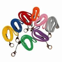 Buy cheap e cigarette lanyard ring Product No.:20141125144233 from wholesalers