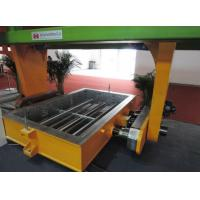 Buy cheap Draw close box manipulator (3) from Wholesalers