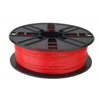 Buy cheap 3mm HIPS Filament Red Model:TW-HIPS300RE product
