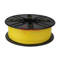 Buy cheap 1.75mm HIPS Filament Yellow Model:TW-HIPS175YE from wholesalers