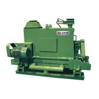 Buy cheap XN53 Series Rubbing Reclamation Machine product