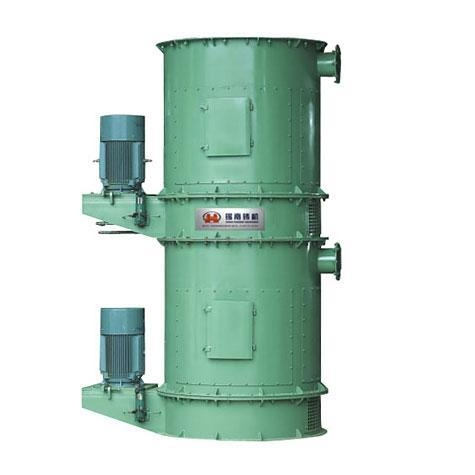 Quality XNS52A/B Centrifugal Regenerating Unit for sale