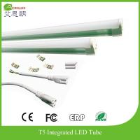 Buy cheap T5 Integrated LED Tube 23W from wholesalers