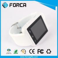 Buy cheap Promotional GPS Cheap Price Attractive Gift Smart Watch Phone product