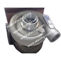 Buy cheap Wheel loader parts WEICHAI DEUTZ TD226B PARTS TURBO CHARGER SPARE PART from wholesalers