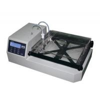 Buy cheap DHS GelStainer Automated gel staining processor product