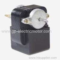Motor with condenser quality motor with condenser for sale for Variable speed condenser fan motor