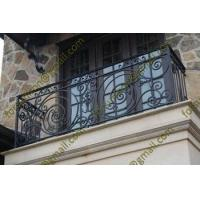 Buy cheap balcony window,glass balcony railing,balcony railing,balcony railing designs,balcony from wholesalers