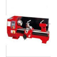 Buy cheap C6 Bench Lathe from wholesalers