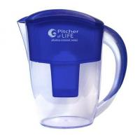 Buy cheap Pitcher of Life from wholesalers