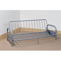 Buy cheap 3 Seater Economy Futon Frame from wholesalers