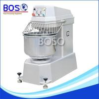 Buy cheap pizza dough mixer for sale BOS-25 from wholesalers