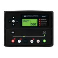 Buy cheap Options Control Panel from wholesalers