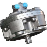 Buy cheap Hydraulic motor Product No. :GM1GM2GM3GM4GM5GM6GM7 from wholesalers
