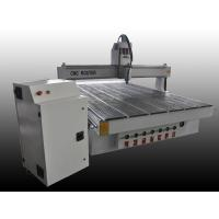 Buy cheap 2030 cnc router 2030 cnc router from wholesalers