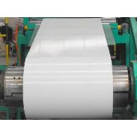 Buy cheap Steel Coil 914mm PPGI from wholesalers