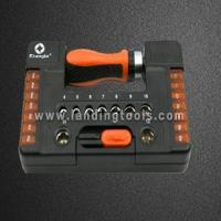 Buy cheap Basic Hand Tools Screwdriver 644601 from wholesalers