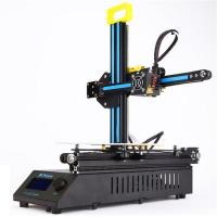 Buy cheap Afinibot 3D Printer with Laser Engraving product