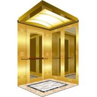 Buy cheap Cabin Decoration Elevator Cabin 2005-7 from wholesalers