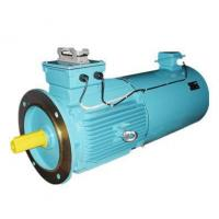 Buy cheap AC VVVF Pitch Motor from wholesalers