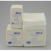 Buy cheap Absorbent Gauze Swabs (non-sterile) from wholesalers