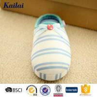 Buy cheap Slippers Printed Cloth Printing Slipper from wholesalers