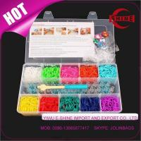 Buy cheap TOYS 411 2000 bands loom bands case from wholesalers