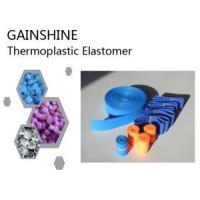 Buy cheap Anti Aging Medical Grade Thermoplastic Elastomer for Tourniquet from wholesalers