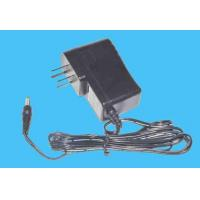 Buy cheap GB power adapter from wholesalers