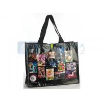 Buy cheap Rpet Non woven bag CM-521 from wholesalers